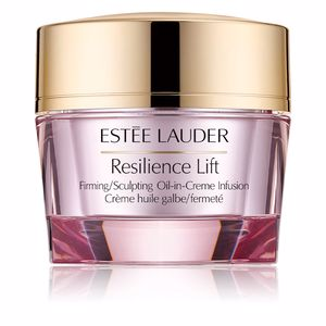 RESILIENCE LIFT oil in cream 50 ml