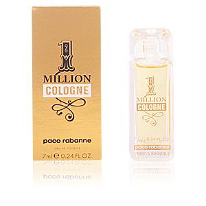 1 MILLION edc 7 ml
