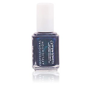 ESSIE #936-bell-bottom blues 13,5 ml