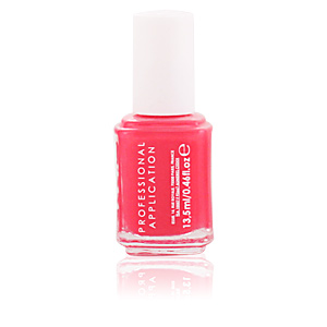 ESSIE #759-too too hot 13,5 ml