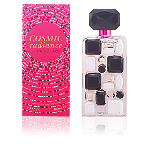 COSMIC RADIANCE edp vaporizador 100 ml