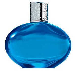 MEDITERRANEAN edp vaporizador 50 ml