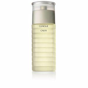 CALYX edp vaporizador 50 ml