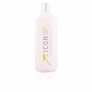 ENERGY shampoo 1000 ml