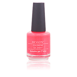 COLORSTAY gel envy #090-rosa chicle 15 ml