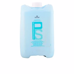 PROFESSIONNELLE CARE e&g shampoo 5000 ml