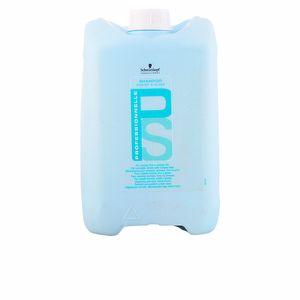 PROFESSIONNELLE CARE e&g shampoo 5000 ml