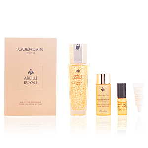 ABEILLE ROYALE SERUM LOTE 4 pz