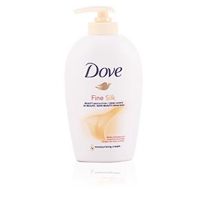 SEDA jabón de manos 250 ml