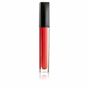 PURE COLOR ENVY lip lacquer #360-wicked apple 6 ml
