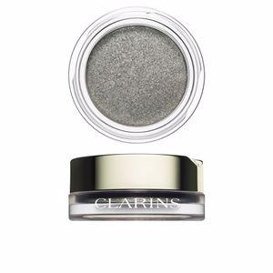 OMBRE IRIDESCENTE #06-silver green 7 gr