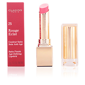 ROUGE ECLAT #25-pink blossom 3 gr