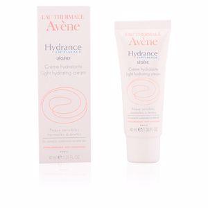 HYDRANCE crème hydratante légère 40ml