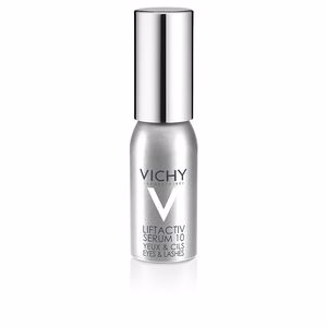 LIFTACTIV serum 10 yeux & cils 15 ml