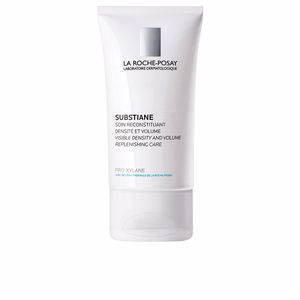 SUBSTIANE+ soin anti-age reconstituant fondamental 40 ml