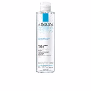 Solution Micellaire Physiologique 200 ml