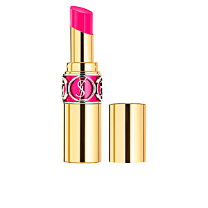 ROUGE VOLUPTÉ SHINE #50-fuchsia stiletto 4 gr