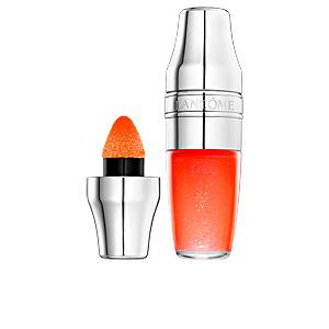 JUICY SHAKER huile à lèvres #102-apri-cute 6.5 ml