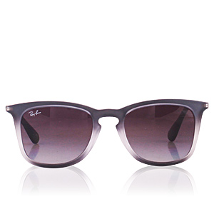 RAYBAN RB4221 62268G 50 mm