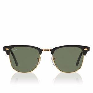 RAYBAN RB3016 W0365 51 mm