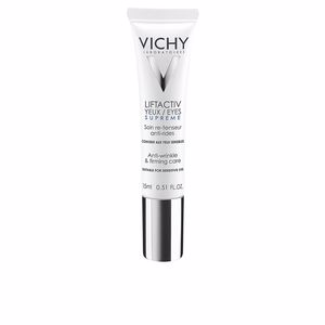 LIFTACTIV yeux soin re-tenseur anti-rides 15 ml