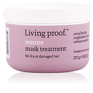 RESTORE mask treatment 227 gr