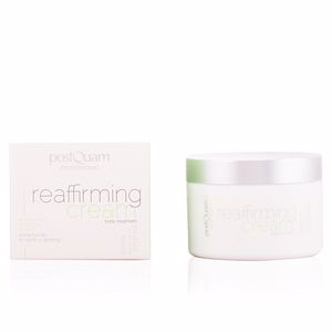 REAFFIRMING cream 200 ml