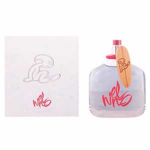 EL NIÑO MEN edt vaporizador 100 ml