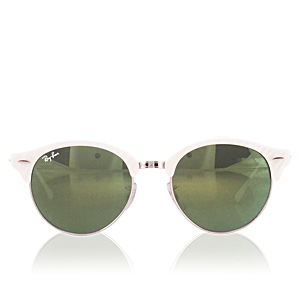 RAYBAN RB4246 988/2X 51 mm
