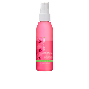 BIOLAGE COLOR CARE shine shake 125 ml