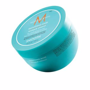 SMOOTH mask 250 ml