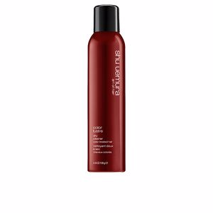 COLOR LUSTRE dry cleaner for coloured treated hair 250 ml
