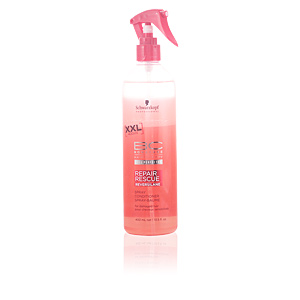 BC REPAIR RESCUE spray conditioner 400 ml