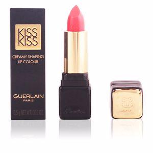 KISSKISS lipstick #342 3.5 gr