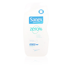 ZERO% gel de ducha PN 500 ml