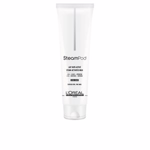 STEAMPOD smoothing milk fine hair 150 ml