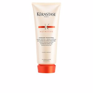 NUTRITIVE fondant magistral 200 ml