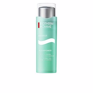 HOMME AQUAPOWER soin oligo-thermal PNM 75 ml