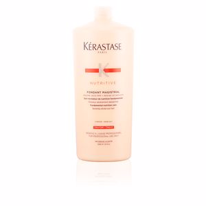 NUTRITIVE fondant magistral 1000 ml
