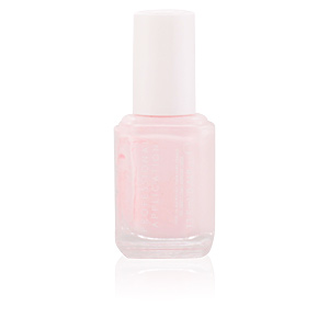 ESSIE #941-peak show 13,5 ml