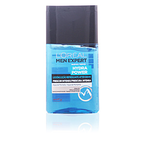 MEN EXPERT hydra power after shave gel 125 ml