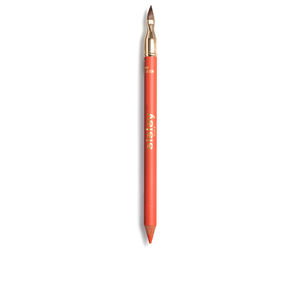 PHYTO LIP perfect #08-coral 1,2 gr
