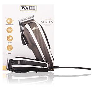 WAHL rasuradora icon
