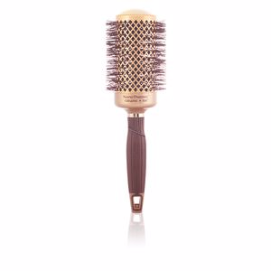 CERAMIC+ION NANO THERMIC thermal brush 54
