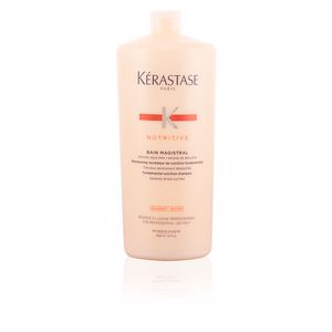 NUTRITIVE bain magistral 1000 ml