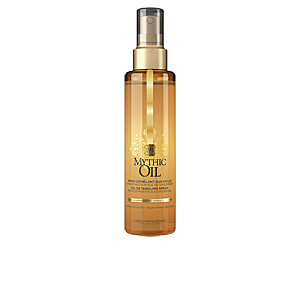 MYTHIC OIL detangling spray #normal to fine hair 150 ml