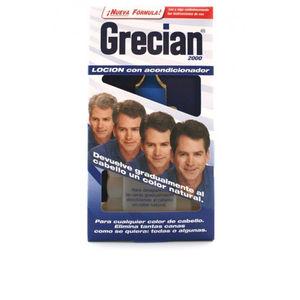 GRECIAN 2000 loción gradual anticanas 125 ml