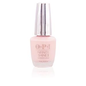 INFINITE SHINE 2 #ISL62-it's pink p.m.