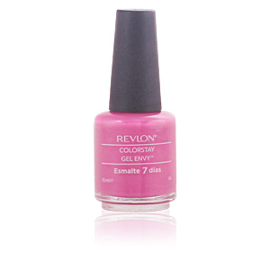 COLORSTAY gel envy #111-rosa noche 15 ml