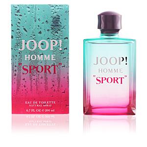 JOOP HOMME SPORT edt 200 ml